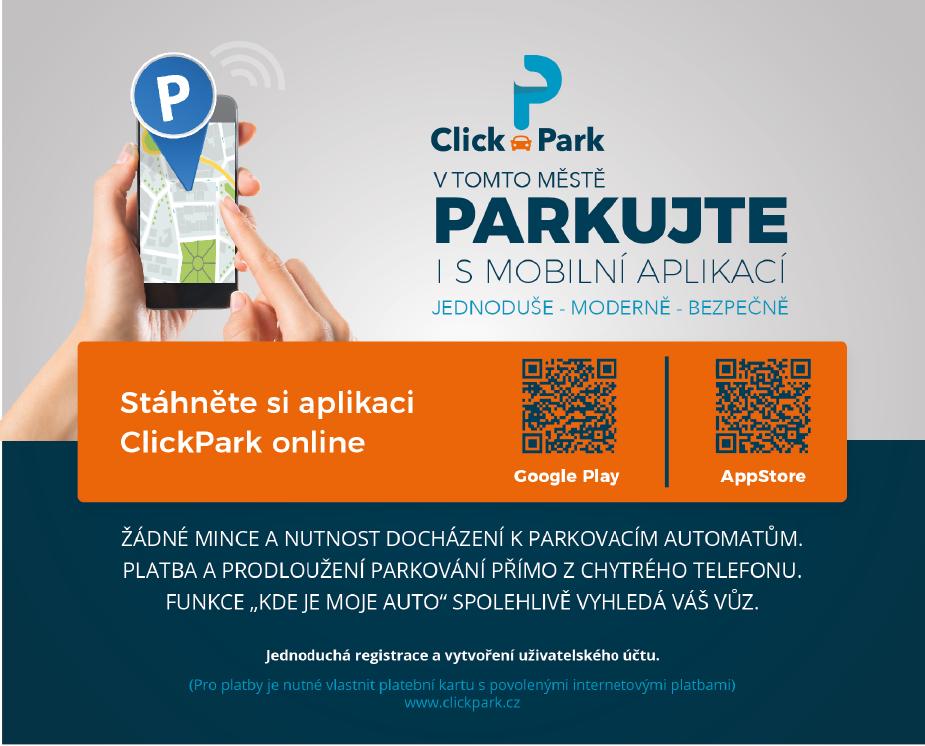 Stáhněte si Clickpark
